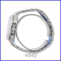 Audemars Piguet Chronograph Royal Oak Watch 25860st. Oo. 1110st. 04 W4601