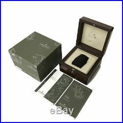 Audemars Piguet Dual Time Royal Oak Watch 26120. St. Oo. 1220st. 03 W6365
