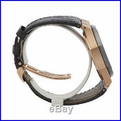 Audemars Piguet Leo Messi Chronograph Royal Oak Watch W6203
