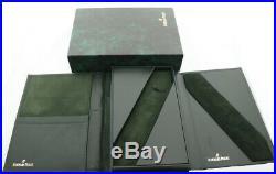 Audemars Piguet Royal Oak 14800BA Mens Automatic 36mm