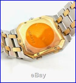 Audemars Piguet Royal Oak 18K YG/SS