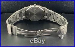 Audemars Piguet Royal Oak 33mm Midsize Stainless Steel Date Ref. 56175ST