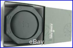 Audemars Piguet Royal Oak 6023BA Mens 36mm