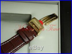 Audemars Piguet Royal Oak Chronograph 39mm Yellow Gold 26022BA. OO. D088CR. 01