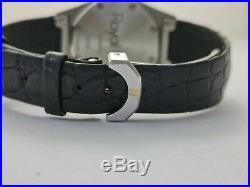 Audemars Piguet Royal Oak Lady Stainless Steel Watch 67600st W6489