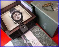 Audemars Piguet Royal Oak Offshore 25940SK. OO. D002CA. 02. A Chronograph