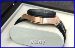 Audemars Piguet Royal Oak Offshore Chronograph Anthracite Dial