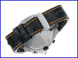 Audemars Piguet Royal Oak Offshore Chronograph Automatik 44mm Ref. 25940SK