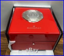 Audemars Piguet Royal Oak Offshore Chronograph Masato Limited Edition