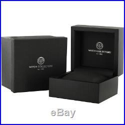 Audemars Piguet Royal Oak Offshore Chronograph T3 Titanium