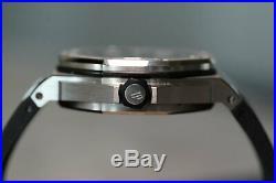 Audemars Piguet Royal Oak Offshore Diver 15703ST. OO. A002CA. 01 Wrist Watch for