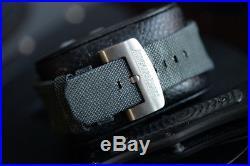Audemars Piguet Royal Oak Offshore LEGACY Schwarzengger Limited edition watch