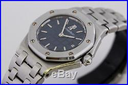 Audemars Piguet Royal Oak Offshore Ladies 29mm Watch