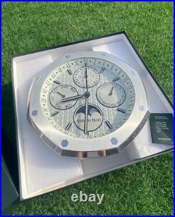 Audemars Piguet Royal Oak Offshore Perpetual Calendar