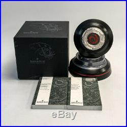 Audemars Piguet Royal Oak Offshore Rose Gold Auto 44mm 26062OR. OO. A002CA. 01