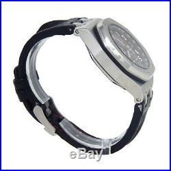 Audemars Piguet Royal Oak Offshore Vampire Automatic Watch 26470ST. OO. A101CR. 01