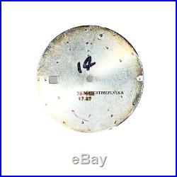 Audemars Piguet Royal Oak Selfwinding 41mm 15400ST. OO. 1220ST. 02 SILVER DIAL