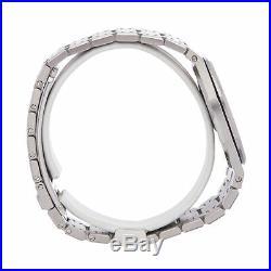 Audemars Piguet Royal Oak Stainless Steel Watch 56175st W6602