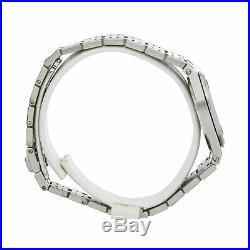 Audemars Piguet Royal Oak Stainless Steel Watch 66270st. Oo. 0722st. 01 W6192