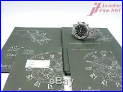 Audemars Piguet Royal Oak Tourbillon Chronograph Stahl 25977ST. OO. D002CR. 01