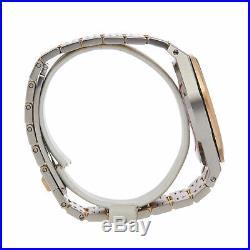 Audemars Piguet Royal Oak Watch 14790sa. Oo. 0789sa. 01 W007467