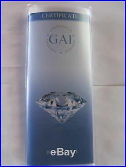 Mens Audemars Piguet Royal Oak Offshore Diamonds Everywhere