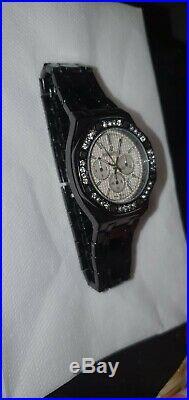 Watch, Audemars Piguet royal Oak Watch