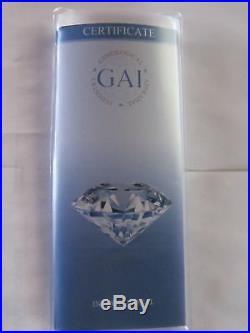 Womens Audemars Piguet Royal Oak Diamonds Everywhere